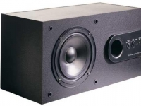 Акустика Wharfedale PPS-1F Active Subwoofer