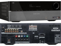 Ресивер Harman/Kardon AVR 156