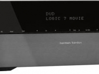 Ресивер Harman/Kardon AVR 158