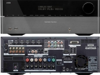 Ресивер Harman/Kardon AVR 365