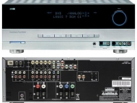 Ресивер Harman/Kardon AVR 132