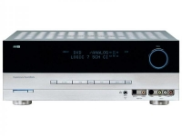 Ресивер Harman/Kardon AVR 247