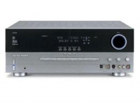 Ресивер Harman/Kardon AVR-230