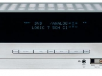 Ресивер Harman/Kardon AVR 147