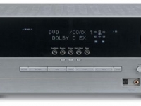 Ресивер Harman/Kardon AVR 330