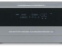 Ресивер Harman/Kardon AVR 430