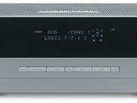 Ресивер Harman/Kardon AVR 630