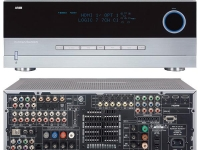 Ресивер Harman/Kardon AVR 645
