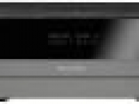Ресивер Harman/Kardon AVR 760