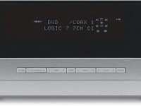 Ресивер Harman/Kardon AVR 7300